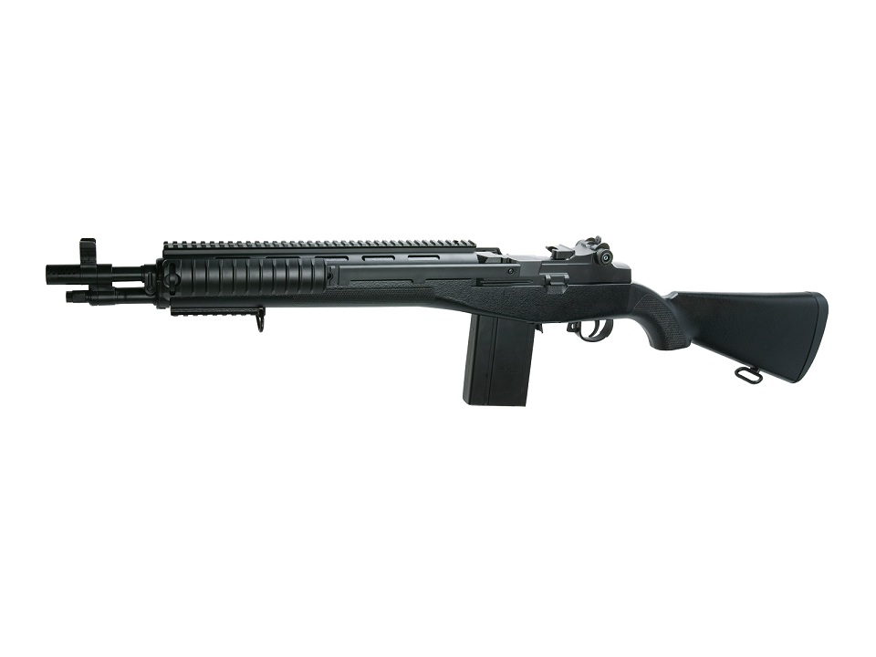 http://www.softair.ch/shop/bilder/ASSAULT_RIFLE/ASG_M14_SOCOM.jpg