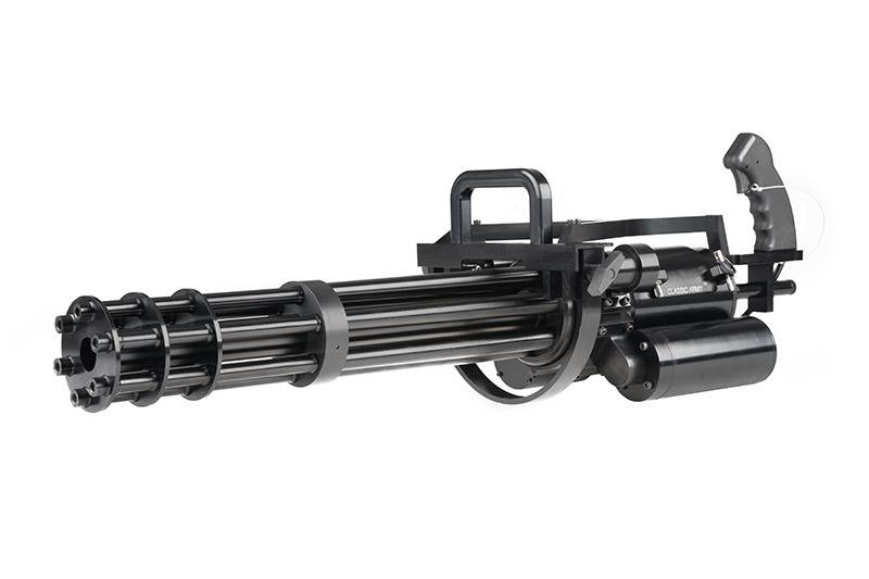 http://www.softgun.ch/shop/bilder/ASSAULT_RIFLE/CA/CA-M134-A2_01.jpg