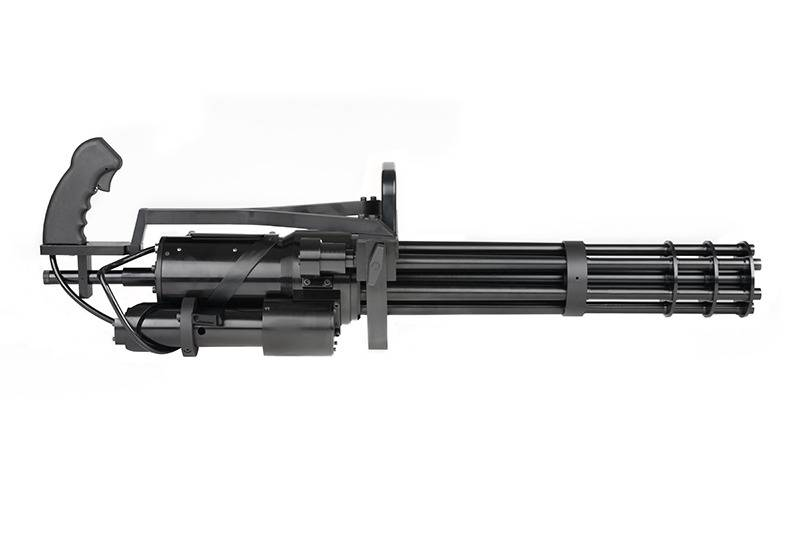 http://www.softgun.ch/shop/bilder/ASSAULT_RIFLE/CA/CA-M134-A2_05.jpg