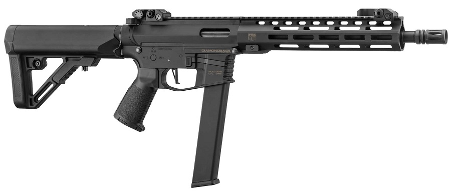http://www.softair.ch/shop/bilder/ASSAULT_RIFLE/CA/CA-SCAR-L-SPROTSLINE-AEG-SET-BK_02.JPG