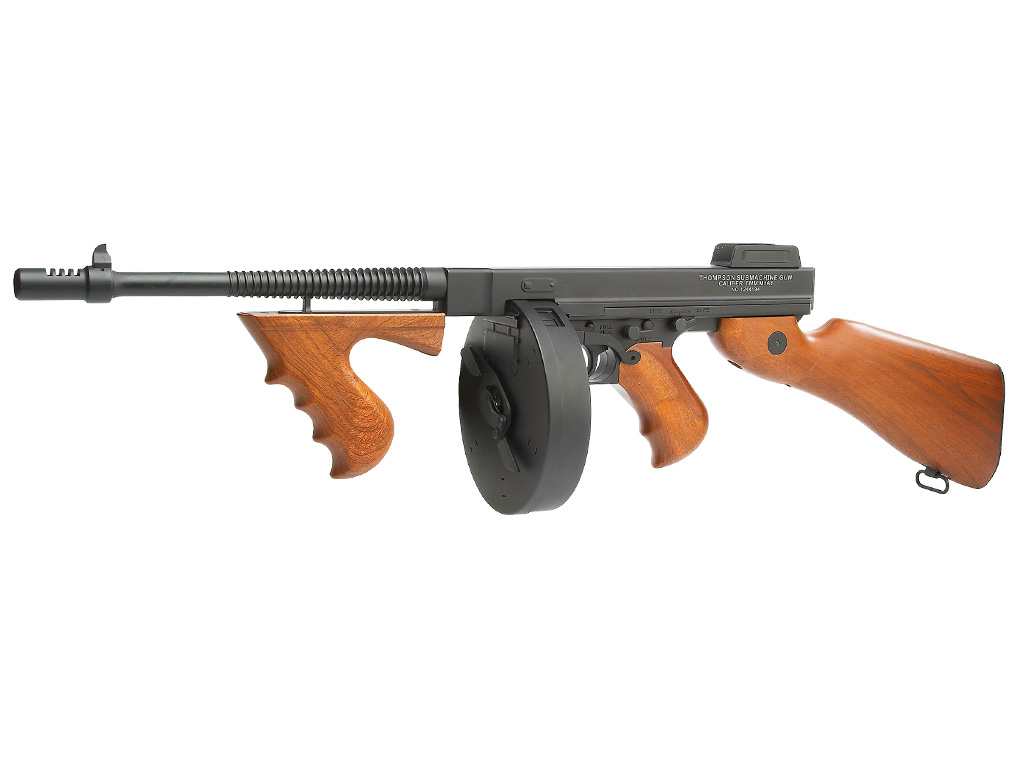 http://www.softair.ch/shop/bilder/ASSAULT_RIFLE/CYBERGUN/CG-430901_01.jpg