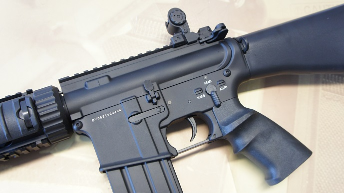 http://www.softair.ch/shop/bilder/ASSAULT_RIFLE/DBOYS/DB_SPR_11.JPG