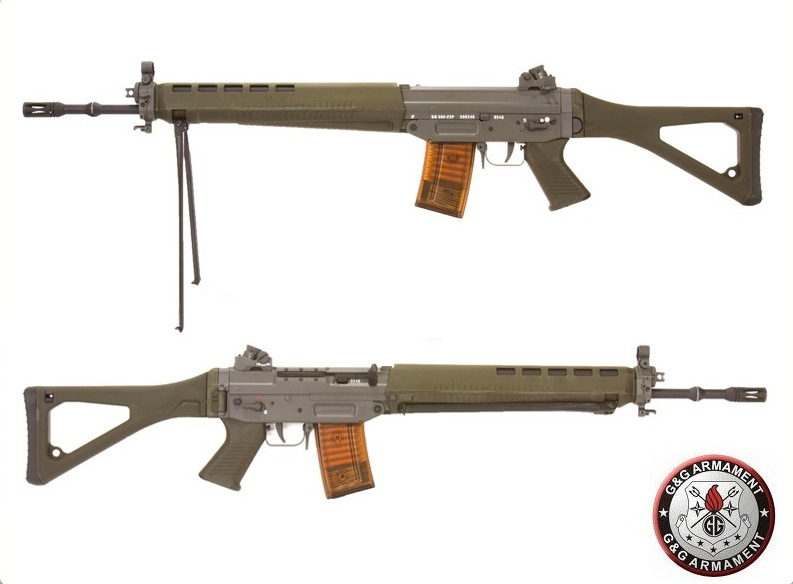 http://www.softair.ch/shop/bilder/ASSAULT_RIFLE/GG/GG_SG550_1.jpg