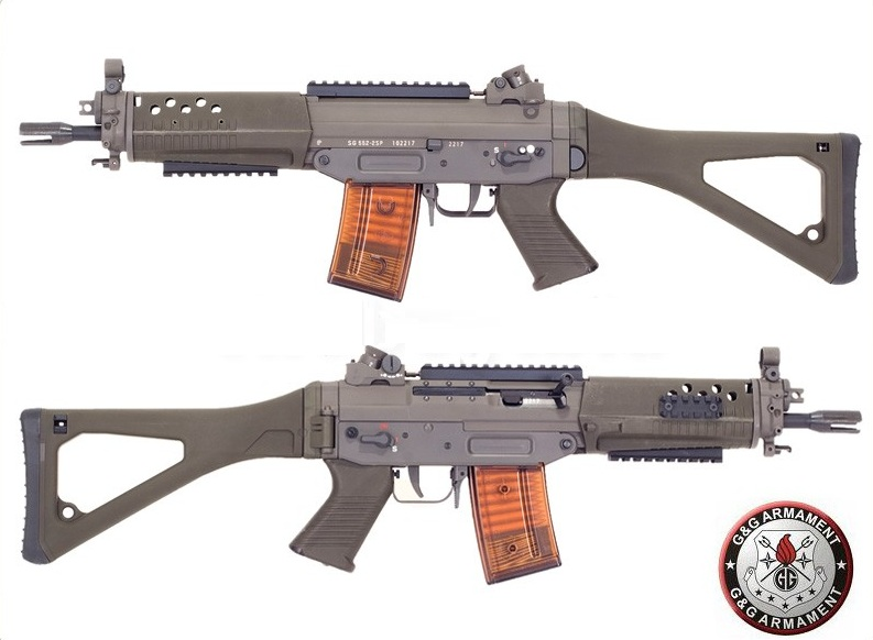 http://www.softair.ch/shop/bilder/ASSAULT_RIFLE/GG/GG_SG552_1.jpg