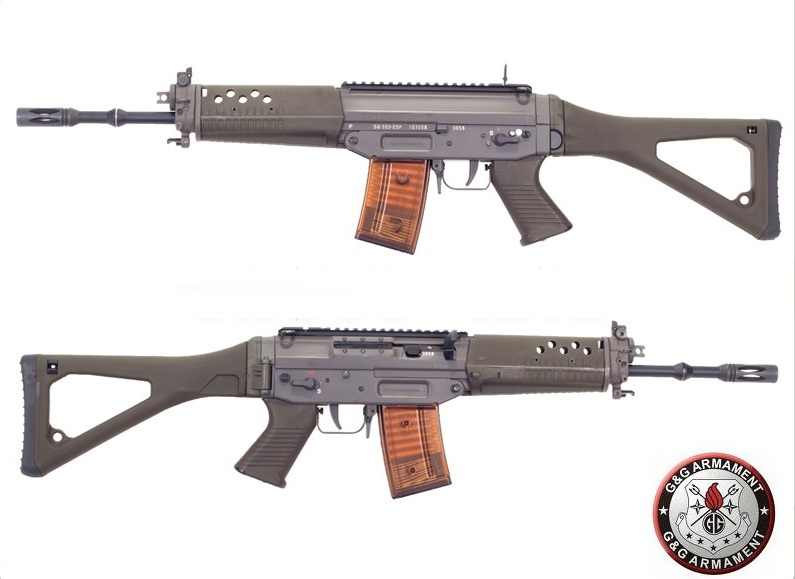 http://www.softair.ch/shop/bilder/ASSAULT_RIFLE/GG/GG_SG553_1.jpg