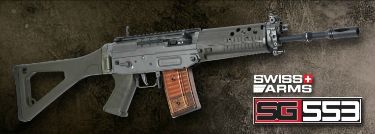 http://www.softair.ch/shop/bilder/ASSAULT_RIFLE/GG/GG_SG553_3.jpg