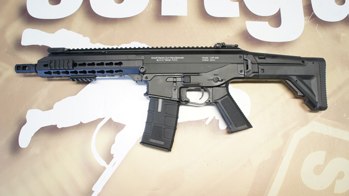 http://www.softgun.ch/shop/bilder/ASSAULT_RIFLE/ICS/ICS-ACR-MASADA-CQB-KEYMOD-BK_01.JPG