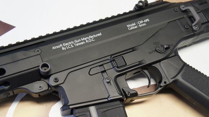 http://www.softgun.ch/shop/bilder/ASSAULT_RIFLE/ICS/ICS-ACR-MASADA-CQB-KEYMOD-BK_09.JPG
