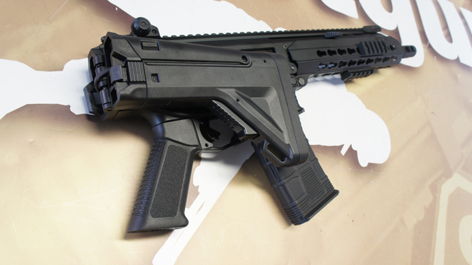 http://www.softgun.ch/shop/bilder/ASSAULT_RIFLE/ICS/ICS-ACR-MASADA-CQB-KEYMOD-BK_16.JPG