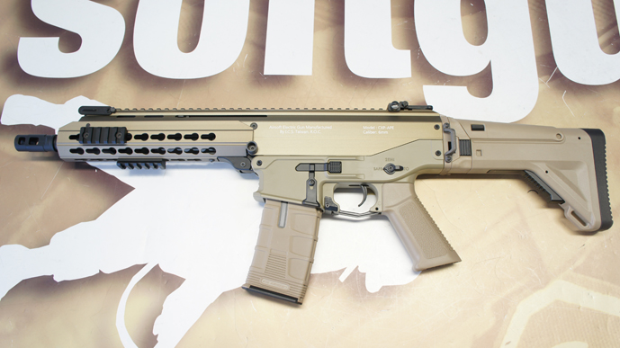 http://www.softgun.ch/shop/bilder/ASSAULT_RIFLE/ICS/ICS-ACR-MASADA-CQB-KEYMOD-DE_01.JPG