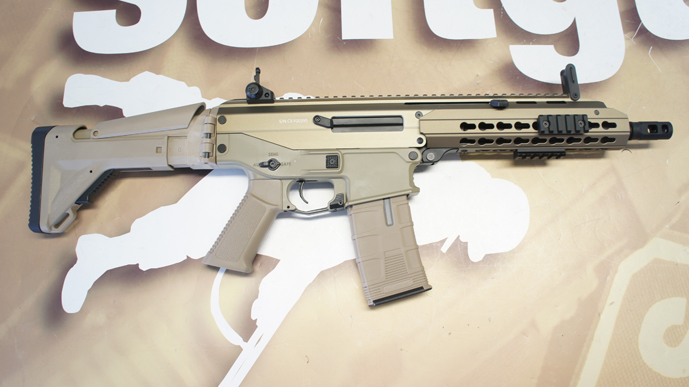 http://www.softgun.ch/shop/bilder/ASSAULT_RIFLE/ICS/ICS-ACR-MASADA-CQB-KEYMOD-DE_02.JPG