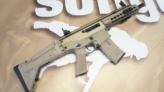 http://www.softgun.ch/shop/bilder/ASSAULT_RIFLE/ICS/ICS-ACR-MASADA-CQB-KEYMOD-DE_04.JPG