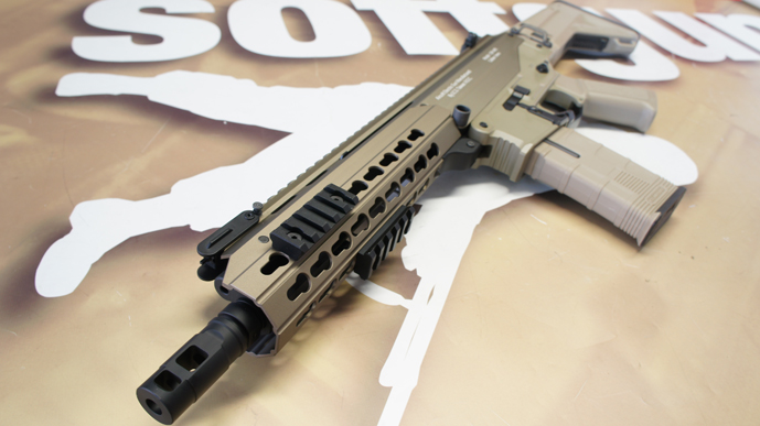 http://www.softgun.ch/shop/bilder/ASSAULT_RIFLE/ICS/ICS-ACR-MASADA-CQB-KEYMOD-DE_05.JPG