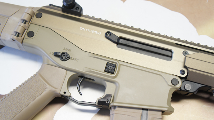 http://www.softgun.ch/shop/bilder/ASSAULT_RIFLE/ICS/ICS-ACR-MASADA-CQB-KEYMOD-DE_10.JPG
