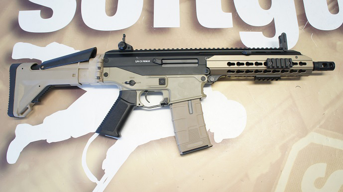 http://www.softgun.ch/shop/bilder/ASSAULT_RIFLE/ICS/ICS-ACR-MASADA-CQB-KEYMOD-DUALTONE_02.JPG