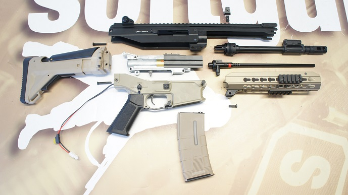 http://www.softgun.ch/shop/bilder/ASSAULT_RIFLE/ICS/ICS-ACR-MASADA-CQB-KEYMOD-DUALTONE_20.JPG