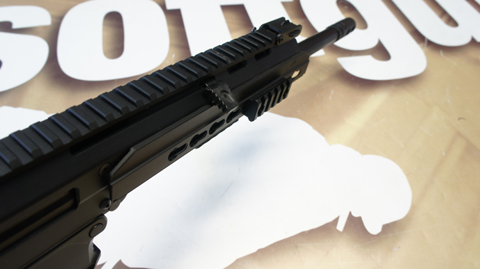 http://www.softgun.ch/shop/bilder/ASSAULT_RIFLE/ICS/ICS-ACR-MASADA-KEYMOD-BLACK_08.JPG