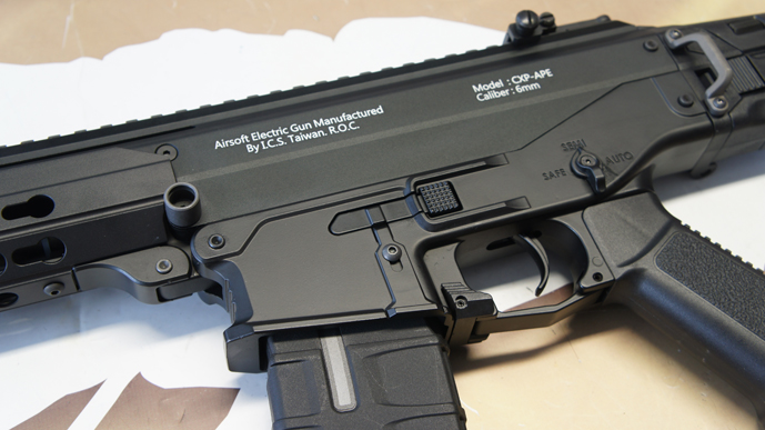 http://www.softgun.ch/shop/bilder/ASSAULT_RIFLE/ICS/ICS-ACR-MASADA-KEYMOD-BLACK_09.JPG