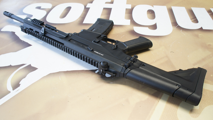 http://www.softgun.ch/shop/bilder/ASSAULT_RIFLE/ICS/ICS-ACR-MASADA-KEYMOD-BLACK_11.JPG