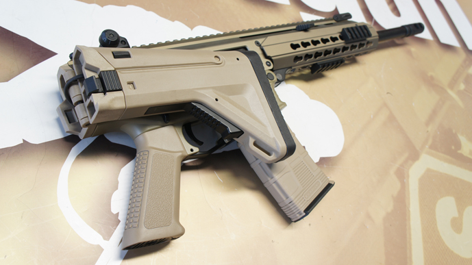 http://www.softgun.ch/shop/bilder/ASSAULT_RIFLE/ICS/ICS-ACR-MASADA-KEYMOD-DESERT_15.JPG
