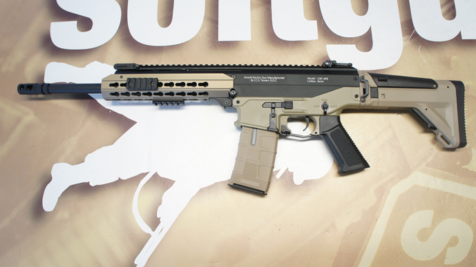 http://www.softgun.ch/shop/bilder/ASSAULT_RIFLE/ICS/ICS-ACR-MASADA-KEYMOD-DUALTONE_01.JPG