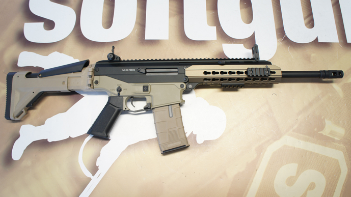 http://www.softgun.ch/shop/bilder/ASSAULT_RIFLE/ICS/ICS-ACR-MASADA-KEYMOD-DUALTONE_02.JPG
