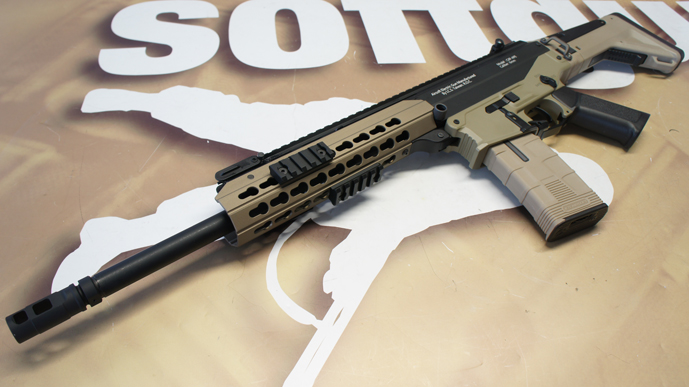 http://www.softgun.ch/shop/bilder/ASSAULT_RIFLE/ICS/ICS-ACR-MASADA-KEYMOD-DUALTONE_03.JPG