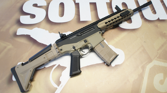http://www.softgun.ch/shop/bilder/ASSAULT_RIFLE/ICS/ICS-ACR-MASADA-KEYMOD-DUALTONE_04.JPG