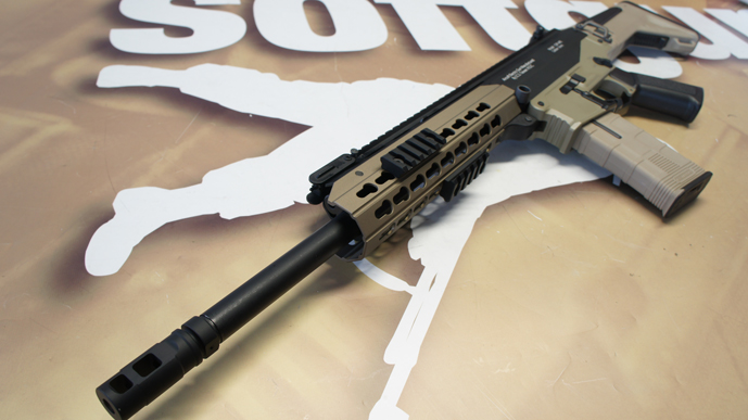 http://www.softgun.ch/shop/bilder/ASSAULT_RIFLE/ICS/ICS-ACR-MASADA-KEYMOD-DUALTONE_05.JPG