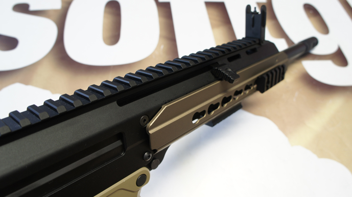 http://www.softgun.ch/shop/bilder/ASSAULT_RIFLE/ICS/ICS-ACR-MASADA-KEYMOD-DUALTONE_08.JPG
