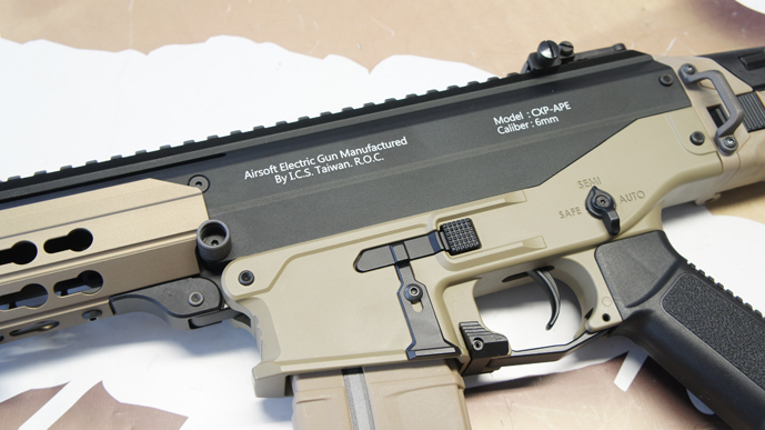 http://www.softgun.ch/shop/bilder/ASSAULT_RIFLE/ICS/ICS-ACR-MASADA-KEYMOD-DUALTONE_09.JPG