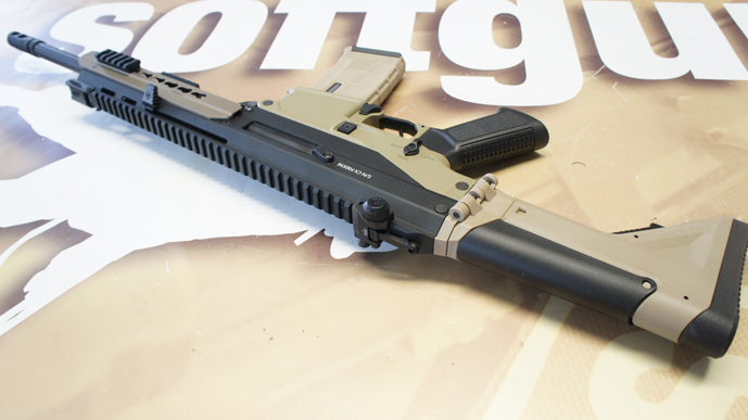 http://www.softgun.ch/shop/bilder/ASSAULT_RIFLE/ICS/ICS-ACR-MASADA-KEYMOD-DUALTONE_11.JPG