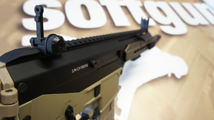 http://www.softgun.ch/shop/bilder/ASSAULT_RIFLE/ICS/ICS-ACR-MASADA-KEYMOD-DUALTONE_12.JPG
