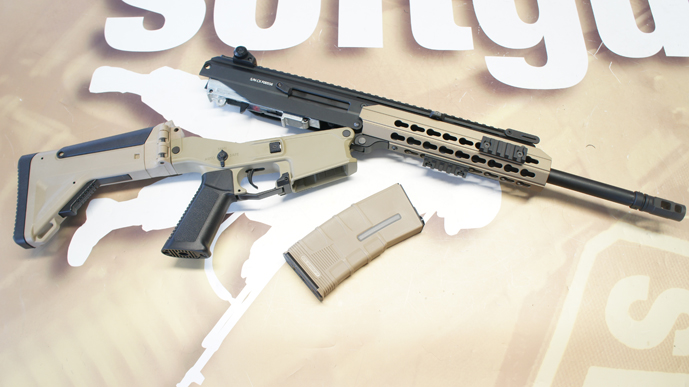 http://www.softgun.ch/shop/bilder/ASSAULT_RIFLE/ICS/ICS-ACR-MASADA-KEYMOD-DUALTONE_18.JPG