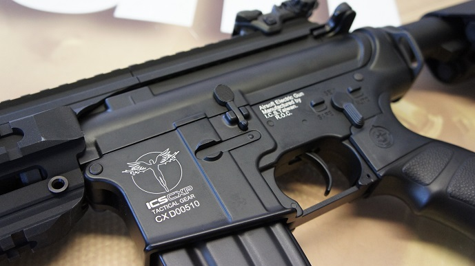 http://www.softair.ch/shop/bilder/ASSAULT_RIFLE/ICS/ICS-HK416-BK_11.JPG