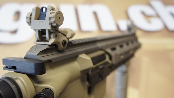 http://www.softair.ch/shop/bilder/ASSAULT_RIFLE/ICS/ICS-HK416-FDE_15.JPG