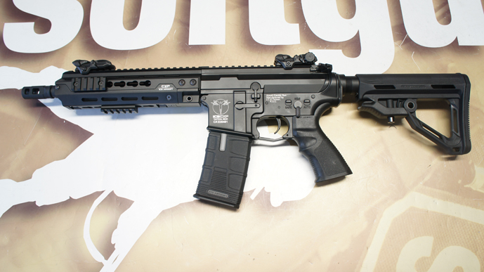 ../shop/bilder/ASSAULT_RIFLE/ICS/ICS-M4-CXP-KEYMOD-BLACK_01.JPG