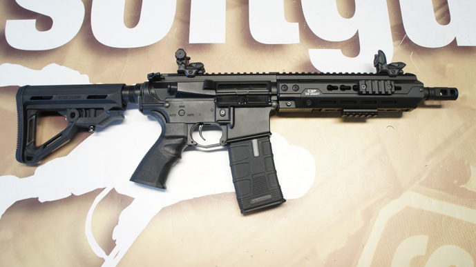 ../shop/bilder/ASSAULT_RIFLE/ICS/ICS-M4-CXP-KEYMOD-BLACK_02.JPG