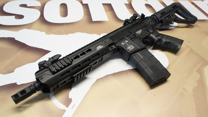../shop/bilder/ASSAULT_RIFLE/ICS/ICS-M4-CXP-KEYMOD-BLACK_03.JPG
