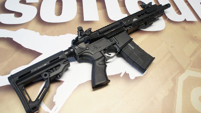 ../shop/bilder/ASSAULT_RIFLE/ICS/ICS-M4-CXP-KEYMOD-BLACK_04.JPG