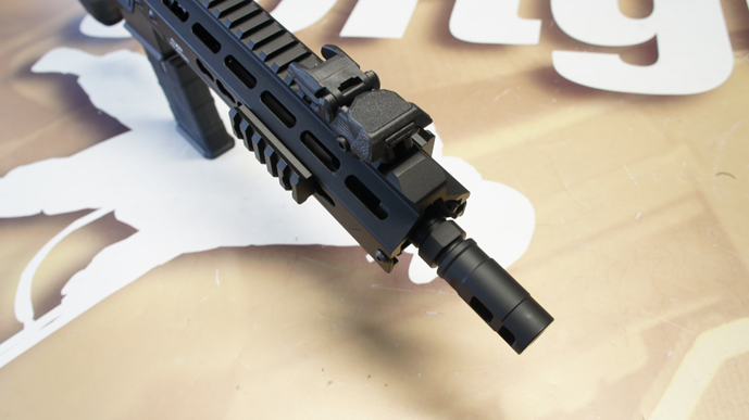 ../shop/bilder/ASSAULT_RIFLE/ICS/ICS-M4-CXP-KEYMOD-BLACK_06.JPG