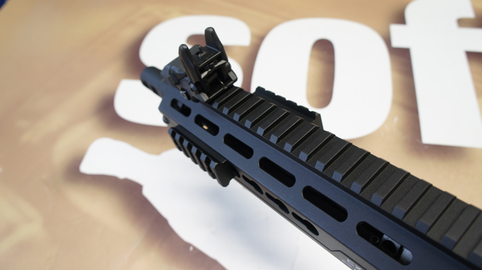 ../shop/bilder/ASSAULT_RIFLE/ICS/ICS-M4-CXP-KEYMOD-BLACK_07.JPG