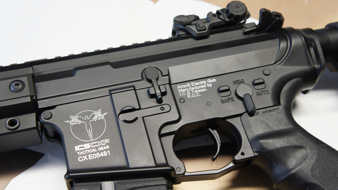 ../shop/bilder/ASSAULT_RIFLE/ICS/ICS-M4-CXP-KEYMOD-BLACK_09.JPG