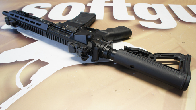 ../shop/bilder/ASSAULT_RIFLE/ICS/ICS-M4-CXP-KEYMOD-BLACK_11.JPG