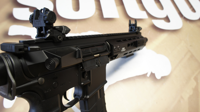 ../shop/bilder/ASSAULT_RIFLE/ICS/ICS-M4-CXP-KEYMOD-BLACK_12.JPG