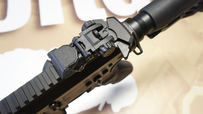 ../shop/bilder/ASSAULT_RIFLE/ICS/ICS-M4-CXP-KEYMOD-BLACK_13.JPG