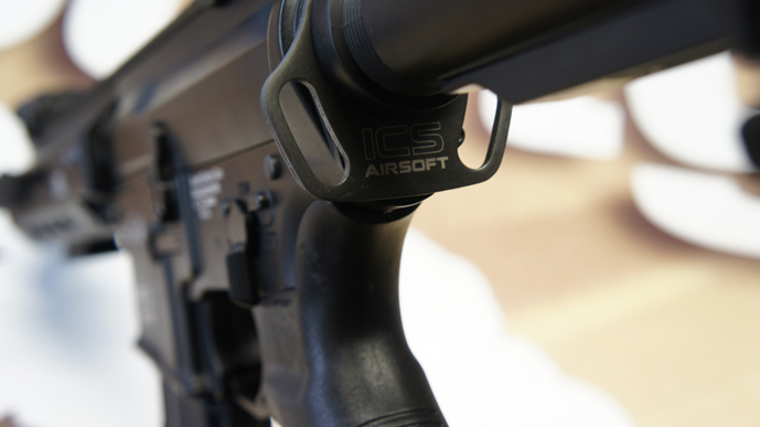 ../shop/bilder/ASSAULT_RIFLE/ICS/ICS-M4-CXP-KEYMOD-BLACK_15.JPG