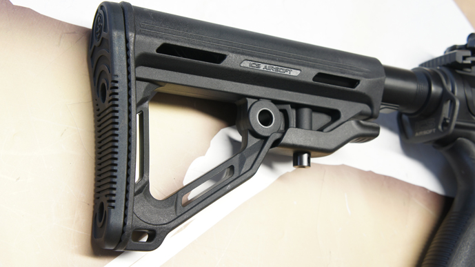 ../shop/bilder/ASSAULT_RIFLE/ICS/ICS-M4-CXP-KEYMOD-BLACK_16.JPG