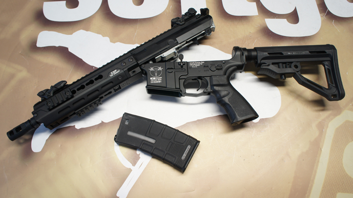 ../shop/bilder/ASSAULT_RIFLE/ICS/ICS-M4-CXP-KEYMOD-BLACK_17.JPG