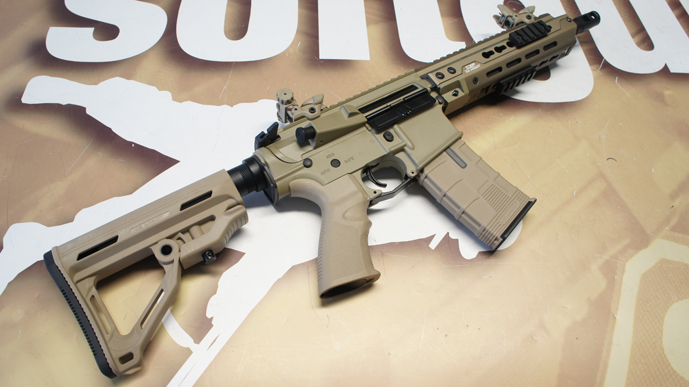 ../shop/bilder/ASSAULT_RIFLE/ICS/ICS-M4-CXP-KEYMOD-DESERT_04.JPG